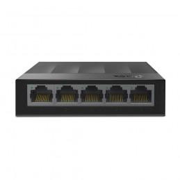 Switch TP-LINK LS1005G (5x...