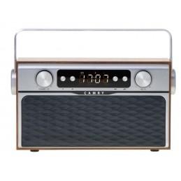 Radio CAMRY CR 1183