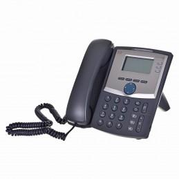 Telefon VoIP Cisco SPA303-G2