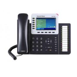 Telefon VoIP Grandstream...