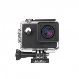 Kamera LAMAX X7.1 Naos