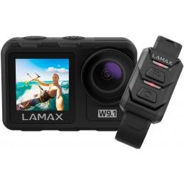 Kamera LAMAX W9.1