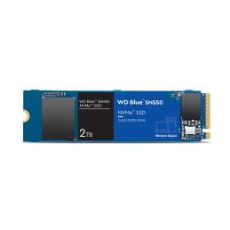 Dysk SSD WD Blue SN550...