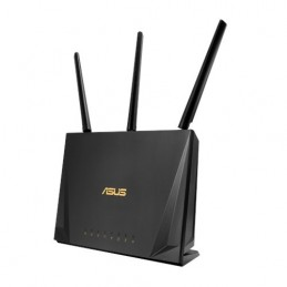 ASUS-Wireless-AC1750 Dual...