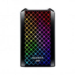 ADATA DYSK SSD External...