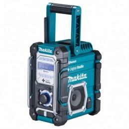 Radio bluetooth FB/DAB...