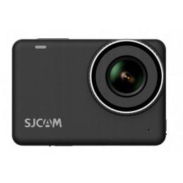 Kamera SJCAM SJ10 PRO CZARNA