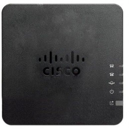 Bramka VoIP Cisco...