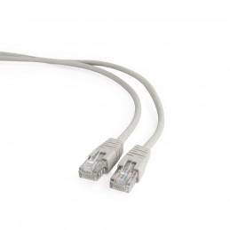 Kabel UTP GEMBIRD PP12-2M...