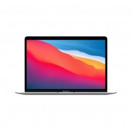 Apple 13-inch MacBook Air:...