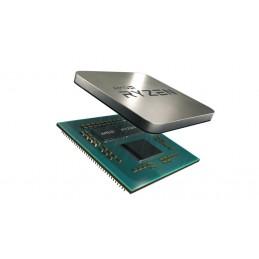 Procesor AMD Ryzen 3950X TRAY