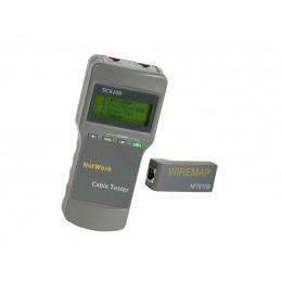 Tester do kabli A-LAN NI022