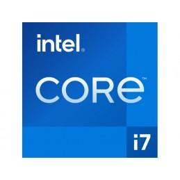 Procesor Intel® Core™...