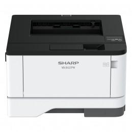 SHARP Urządzenie...
