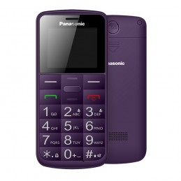 Telefon komórkowy Panasonic...