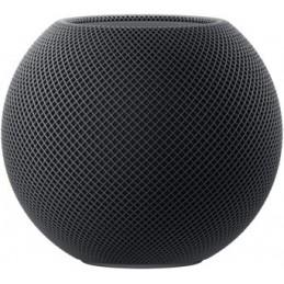 Apple HomePod mini Space...