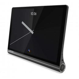 Yoga Smart Tab YT-X705F 439...