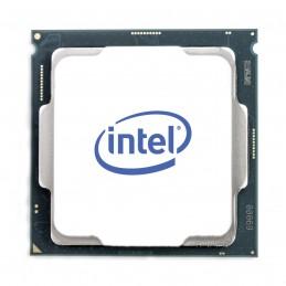 PROCESOR Core i3-10105F (6M...