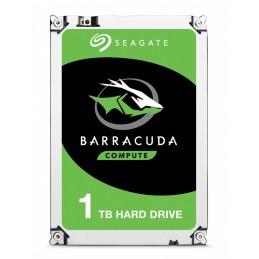 Dysk HDD Seagate Barracuda...