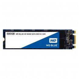 Dysk SSD WD Blue...
