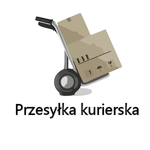 przesylka_kurierska1.png